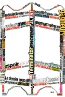 Collage JOUTE N°10