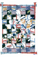 Collage JOUTE N°07
